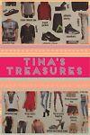 tina1375-> TinasTreasures