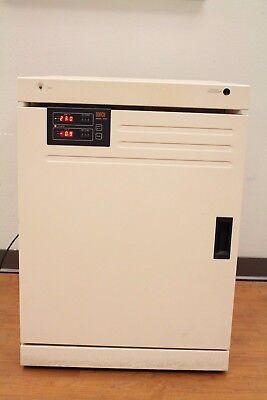 Napco Model 5430 Single Incubator