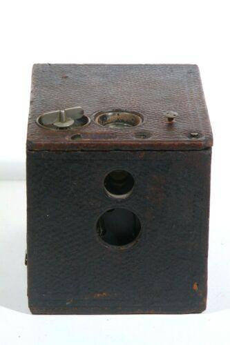 Rare Vintage Kodak No.2 Bulls-Eye