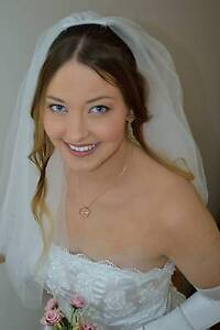Affordable Wedding Movie and Photography Service from $499+ Meadowbank Ryde Area Preview