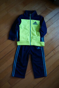 *NEW*Infant Adidas Tracksuit