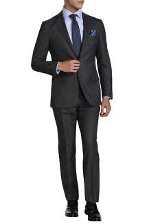 M.J. BALE Suits
