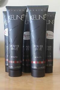 Keune Hair Paste Tenambit Maitland Area Preview