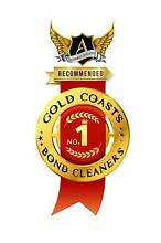 Get your Bond Back with us!! FREE CARPET CLEANING Carrara Gold Coast City Preview