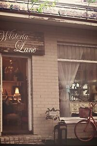 VINTAGE SHOP , HIGH TEA, ANTIQUES, VINTAGE , SHABBY CHIC Myaree Melville Area Preview