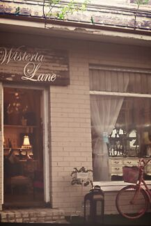 VINTAGE SHOP , HIGH TEA, ANTIQUES, VINTAGE , SHABBY CHIC