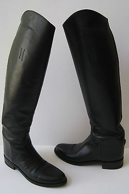 f6f129c647df7 English - Effingham Boots