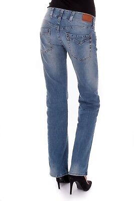 Baumwolle Relaxed Fit Jeans (SALE!  Replay Jeans  Rabbler, Relaxed Fit, Versandkostenfrei)