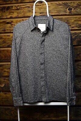 A Kind Of Guise Shirt Handmade In Germany Designer Jacket