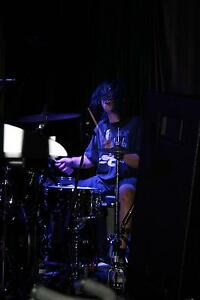 ***DRUM LESSONS CHEAP RATES*** Mango Hill Pine Rivers Area Preview
