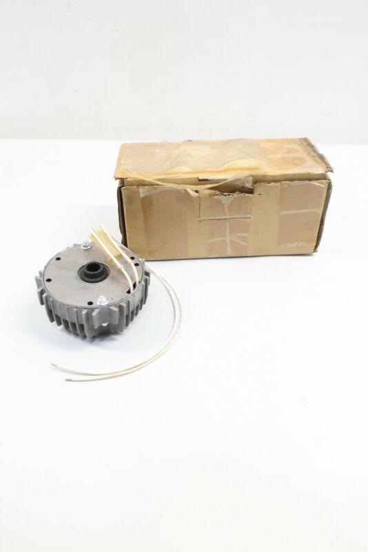 Demag KD63 575v-ac Electric Brake