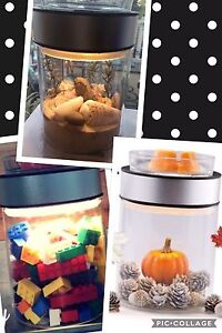 Scentsy sale!! Retired scents! Pm for my special!!  Stratford Kitchener Area image 6