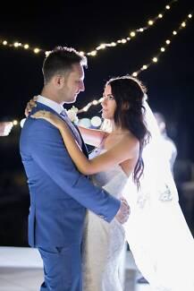 AJ cinematography (wedding photography)