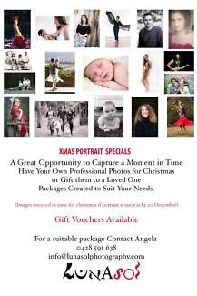 Super Cheap, Wedding, Family portrait, Professional Photoshoots