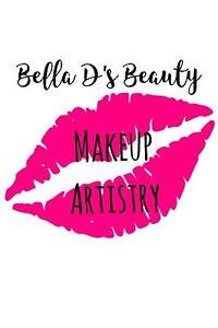 Makeup Artist Kelmscott Armadale Area Preview