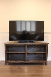 ~SIDEBOARDS ~ENTERTAINMENT UNIT~BUFFETS ~