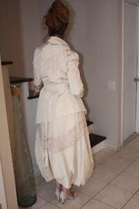 Stunning Women's Formal Outfit (size 12)