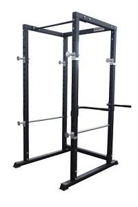 ARMORTECH PC1 STANDARD POWER CAGE