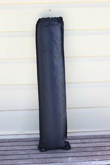 Yoga Mat - Purple, used x1