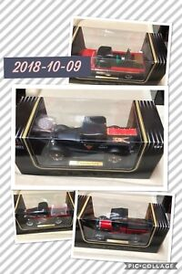 Canadian Tire die cast collector coin banks
