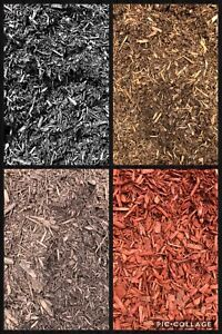 Sale Mulch sale