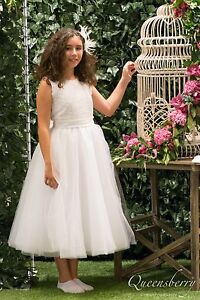 communion dresses Pennant Hills Hornsby Area Preview