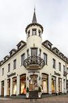Teppichhaus Banahan