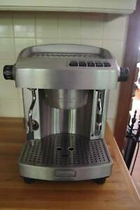 Sunbeam em6910 coffee machines gumtree australia free local sunbeam em6910 coffee machines gumtree australia free local classifieds fandeluxe Gallery