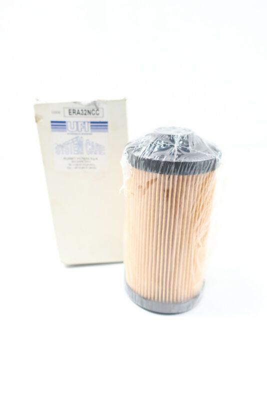 Ufi ERA32NCC Hydraulic Filter Element