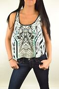 Womens Fox Racing Tank Tops
