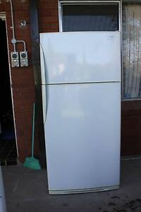 WESTINGHOUSE 530 LITRE REFRIGERATOR IN EXCELLENT CONDITION Terrey Hills Warringah Area Preview