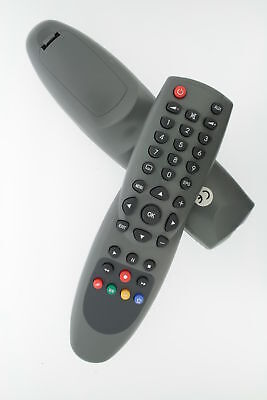 Replacement Remote Control for Yamaha CDC-565  CDC-665  CDC-765