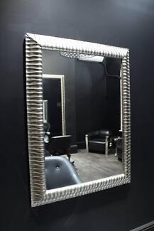 high quality mirror