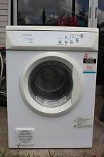 EUROMAID ELECTRONIC CLOTHES DRYER WITH 6 KILO CAPACITY Terrey Hills Warringah Area Preview