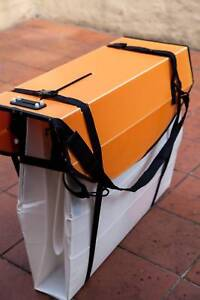 Brand New Folding Kayak