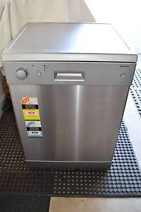 Dishwasher for sale - $200 Milperra Bankstown Area Preview
