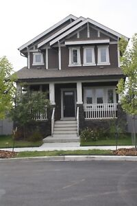 Stunning 2 story's Winchester character house in Griesbach with