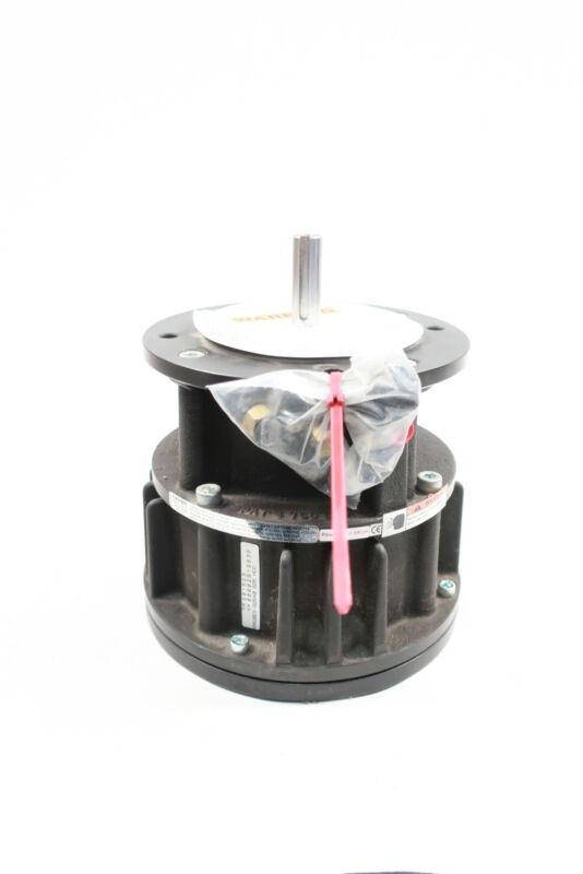 Nexen 801623 Pneumatic Brake/clutch Assembly 5/8in