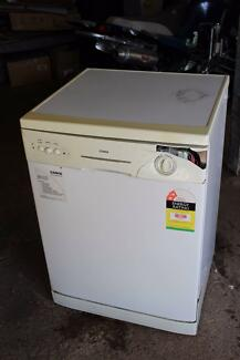 Conia Dishwasher Denman Muswellbrook Area Preview