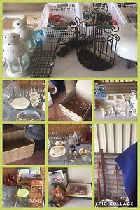 Online Garage Sale Erina Gosford Area Preview