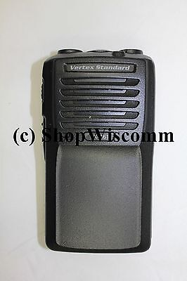 Vertex Standard Vx-261 G6 403-470 Mhz Refurb Kit New Oem