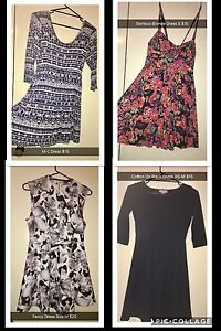 WOMENS CLOTHING SELLOUT Erskine Mandurah Area Preview