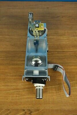 Beckman Coulter Z1 Particle Counter Metering Module