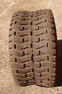 18 X 8.50 X 8  Kenda Mower tyre Lismore Heights Lismore Area Preview