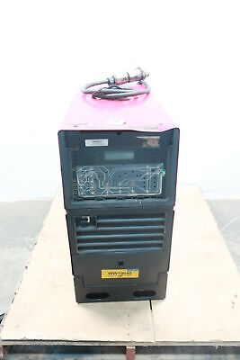 Lincoln Electric Power Wave 450 Welder 3ph 460575v-ac