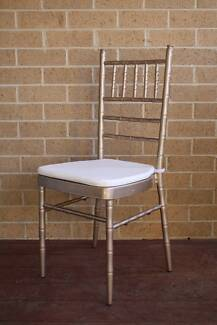 Tiffany chair hire MelbourneChair Cover Hire   Satin Sash  2 00 from Wedding Hire Melbourne  . Tiffany Wedding Chair Hire Melbourne. Home Design Ideas
