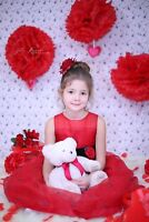 Valentine's MINI Photo Session!