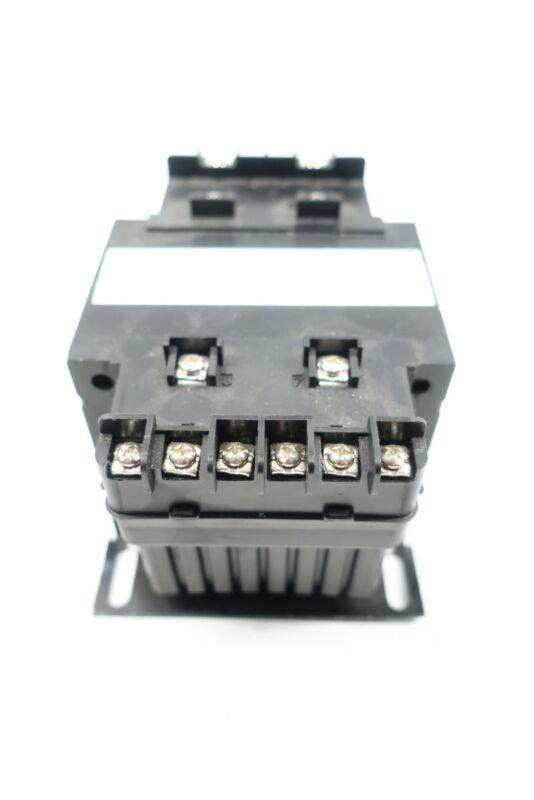 Hammond PH500MBMH Voltage Transformer 500va 230/460v-ac 115v-ac