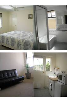 FULLY FURNISHED APARTMENT VERY QUIET Melville Melville Area Preview