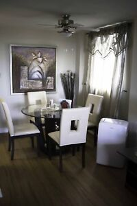 GREAT 1 Bedroom Apartment for Rent!
